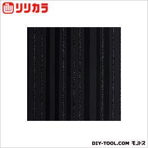 壁紙(クロス)のりなしタイプ2014WILL  1mカット販売 LW561