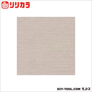 壁紙(クロス)のりなしタイプ 2014WILL  1mカット販売 LW571