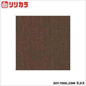 壁紙(クロス)のりなしタイプ 2014WILL  1mカット販売 LW588