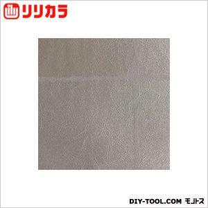 壁紙(クロス)のりなしタイプ 2014WILL 1mカット販売 (LW598)