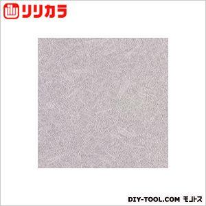 壁紙(クロス)のりなしタイプ 2014WILL  1mカット販売 LW607
