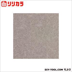 壁紙(クロス)のりなしタイプ 2014WILL 1mカット販売 (LW609)