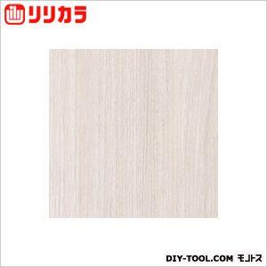 壁紙(クロス)のりなしタイプ 2014WILL  1mカット販売 LW632