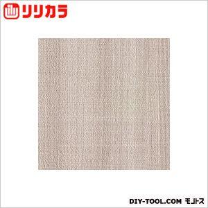 壁紙(クロス)のりなしタイプ2014WILL  1mカット販売 LW663