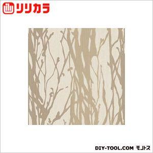壁紙(クロス)のりなしタイプ 2014WILL 1mカット販売 (LW673)