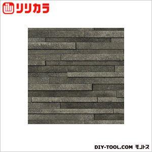 壁紙(クロス)のりなしタイプ2014WILL  1mカット販売 LW690