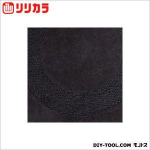 壁紙(クロス)のりなしタイプ 2014WILL  1mカット販売 LW700
