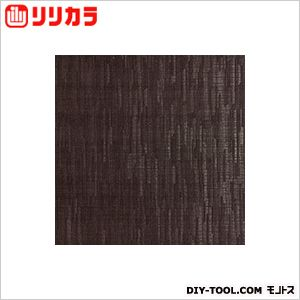 壁紙(クロス)のりなしタイプ 2014WILL 1mカット販売 (LW732)