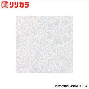 壁紙(クロス)のりなしタイプ 2014WILL 1mカット販売 (LW746)