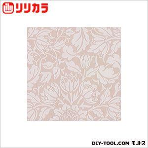 壁紙(クロス)のりなしタイプ 2014WILL  1mカット販売 LW753