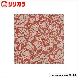 壁紙(クロス)のりなしタイプ 2014WILL 1mカット販売 (LW754)