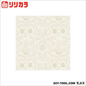 壁紙(クロス)のりなしタイプ 2014WILL 1mカット販売 (LW757)
