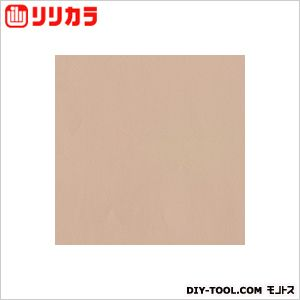 壁紙(クロス)のりなしタイプ 2014WILL 1mカット販売 (LW772)