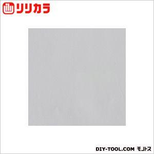 壁紙(クロス)のりなしタイプ 2014WILL  1mカット販売 LW773