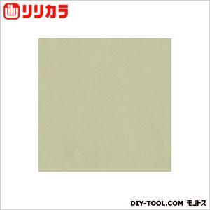 壁紙(クロス)のりなしタイプ 2014WILL  1mカット販売 LW776