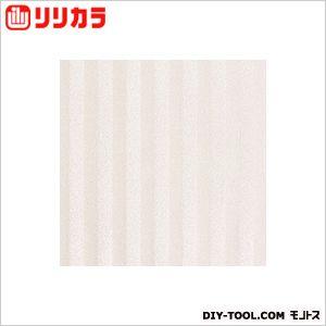 壁紙(クロス)のりなしタイプ 2014WILL (LW818)