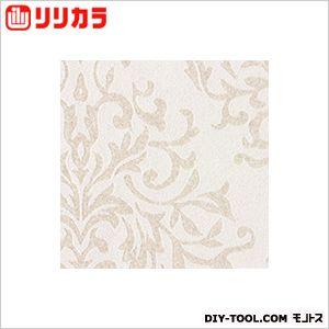 壁紙(クロス)のりなしタイプ2014WILL   LW829
