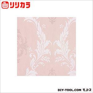 壁紙(クロス)のりなしタイプ2014WILL   LW839