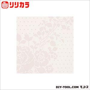 壁紙(クロス)のりなしタイプ2014WILL  1mカット販売 LW856
