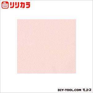 壁紙(クロス)のりなしタイプ 2014WILL  1mカット販売 LW873