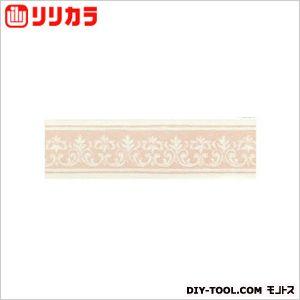 壁紙(クロス)ボーダー のりなしタイプ 2014WILL 巾10.5cm×長さ10m (LW894)