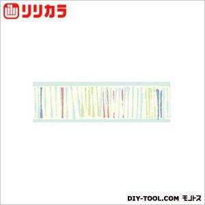 壁紙(クロス)ボーダー のりなしタイプ 2014WILL 巾11cm×長さ10m (LW904)