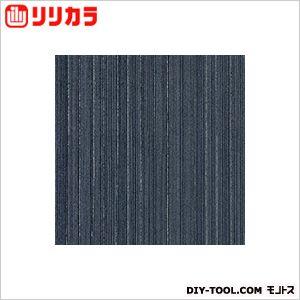 壁紙(クロス)のりなしタイプ 2014WILL 1mカット販売 (LL3005)