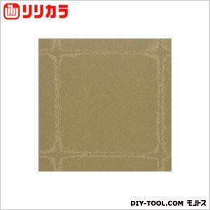 壁紙(クロス)のりなしタイプ 2014WILL  1mカット販売 LL3072