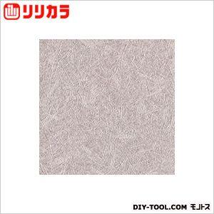壁紙(クロス)のりなしタイプ2014WILL  1mカット販売 LL3074