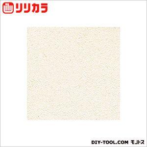 壁紙(クロス)のりなしタイプ 2014WILL 1mカット販売 (LL3086)