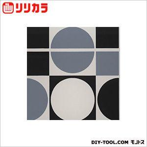壁紙(クロス)のりなしタイプ 2014WILL  1mカット販売 LL3209