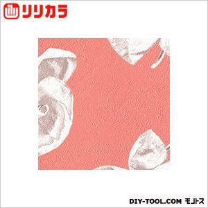 壁紙(クロス)のりなしタイプ 2014WILL  1mカット販売 LL3213