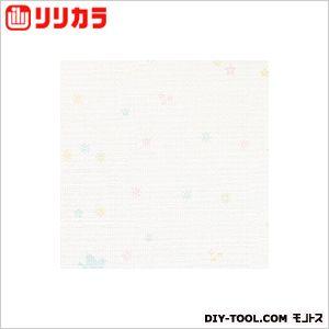 壁紙(クロス)のりなしタイプ 2014WILL 1mカット販売 (LL3231)