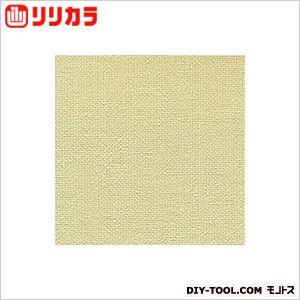 壁紙(クロス)のりなしタイプ 2014WILL 1mカット販売 (LL3326)