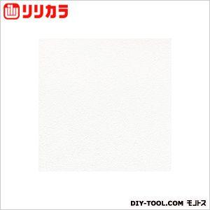 壁紙(クロス)のりなしタイプ 2014WILL 1mカット販売 (LL3331)