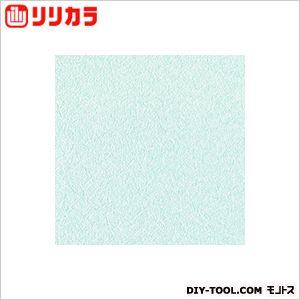 壁紙(クロス)のりなしタイプ 2014WILL 1mカット販売 (LL3332)