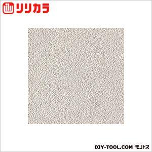 壁紙(クロス)のりなしタイプ 2014WILL  1mカット販売 LL3392