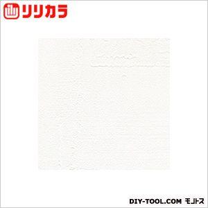 壁紙(クロス)のりなしタイプ 2014WILL  1mカット販売 LL3416