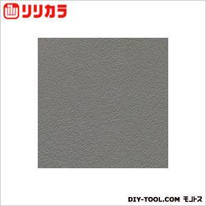 壁紙(クロス)のりなしタイプ 2014WILL 1mカット販売 (LL3440)