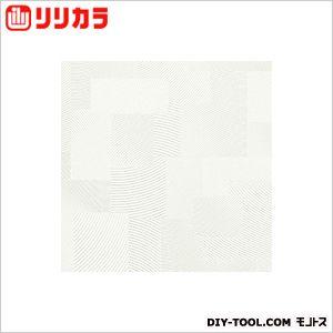 壁紙(クロス)のりなしタイプ 2014WILL 1mカット販売 (LL3441)