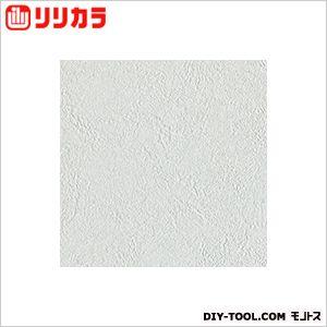 壁紙(クロス)のりなしタイプ 2014WILL  1mカット販売 LL3448