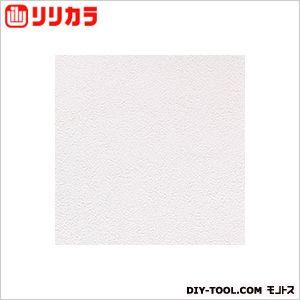 壁紙(クロス)のりなしタイプ 2014WILL  1mカット販売 LL3460