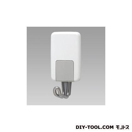 ウルトラマグネット ツールフックL H-516   161858