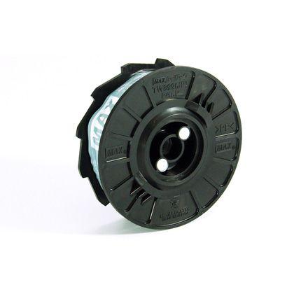 タイワイヤー (JP)(TW90513)リバータイヤ用なまし鉄線   TW899 50 巻