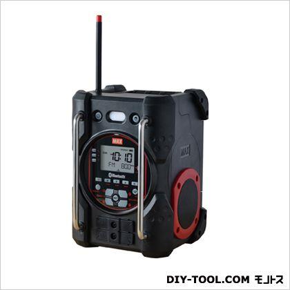 充電式オーディオ タフディオ   AJ-RD43  台