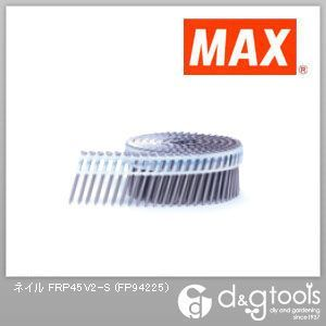 プラシート連結釘 リング   FRP45V2-S 200本×20巻