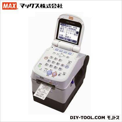 感熱ラベルプリンタ   LP-55SHIII