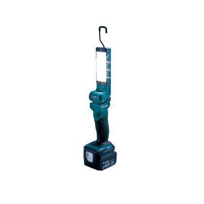 充電式 LEDワークライト  ※本体のみ/バッテリ・ 充電器別売   ML801