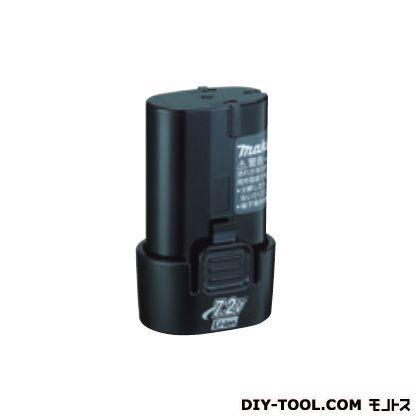 リチウムイオン電池・バッテリー   BL7010