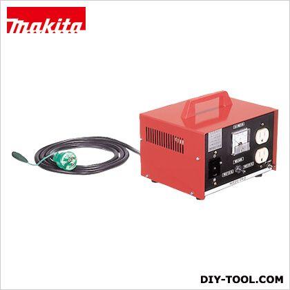昇圧器DXタイプ   A-05979